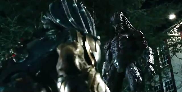 The-Predator-001-Shane_Black.jpg