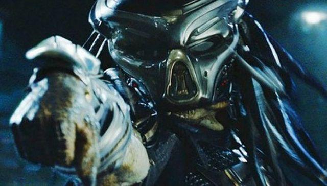 the-predator.jpg.pagespeed.ce.fO0zmrQhfQ.jpg